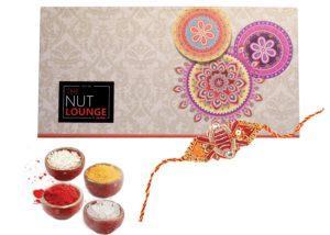 Nutlounge-rakhi-gift-pack