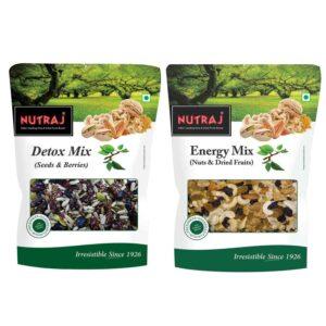 nutraj-detox-mix-energy-mix-450gm-each